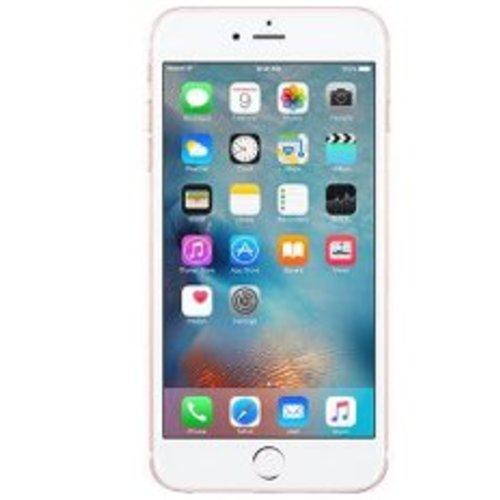 iPhone 6 / 6s Plus Fälle