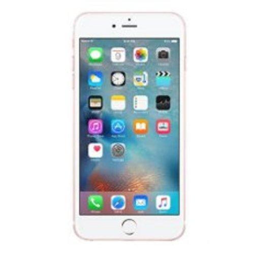 iPhone 7 Plus Fälle