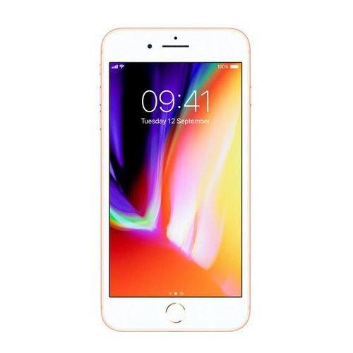 iPhone 8 Fälle