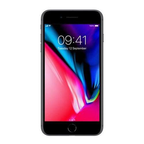 iPhone 8 Plus Fälle