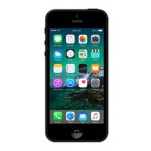 iPhone 5 / 5s Fälle