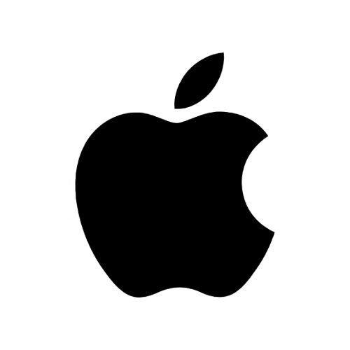Apple Bildschirmschutz