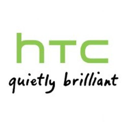 HTC Bildschirmschutz