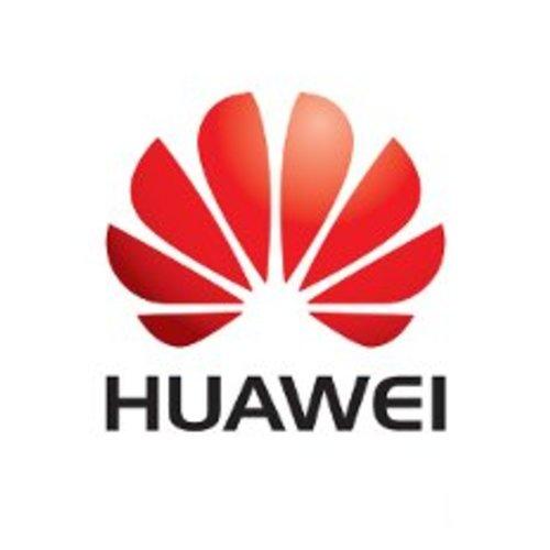 Huawei Bildschirmschutz