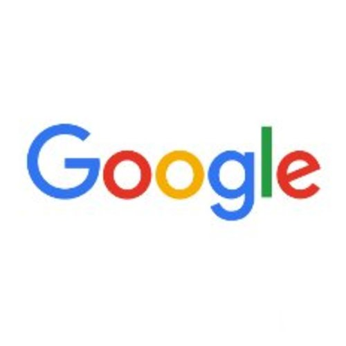 Google Screenprotector