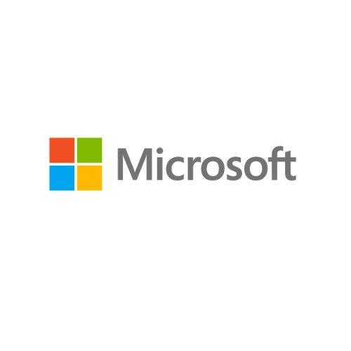 Microsoft Hoesjes
