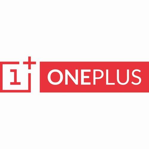 OnePlus Bildschirmschutz