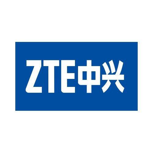 ZTE Cases