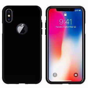 iPhone x: hebben, hebben, hebben!