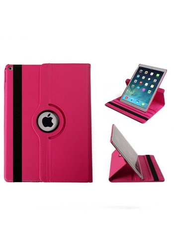 Colorfone 360 Twist iPad Pro 12,9'' Roze