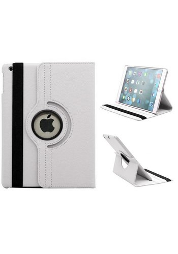 Colorfone 360 Twist iPad Pro 12.9 '' Weiß