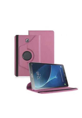 Colorfone 360 Twist Tab S3 9,7 '' Różowy