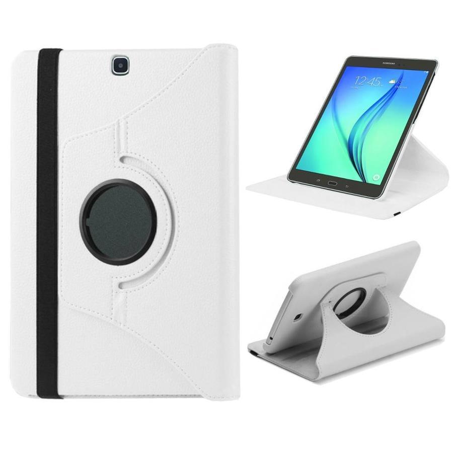 Case 360 Twist Samsung Galaxy Tab S3 9,7 '' Weiß