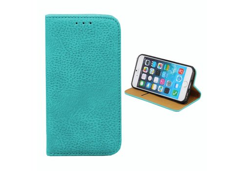 Colorfone Book iPhone 6/6S Turquoise