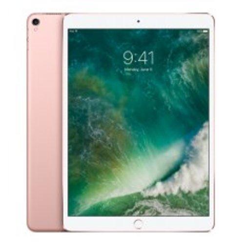 iPad Pro 12,9'' (2015/2017)