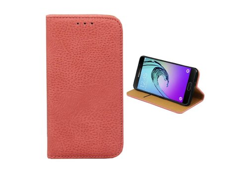 Colorfone Book J1 Mini/Prime Roze