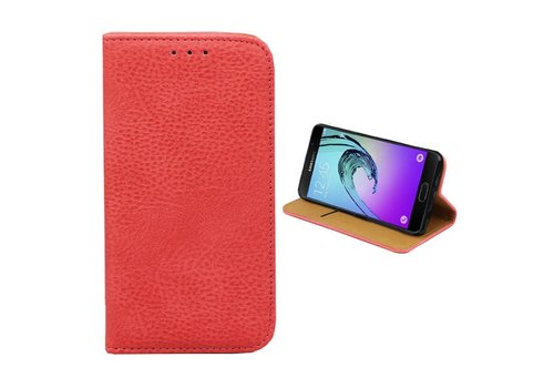 Colorfone Buch J3 Pro / Prime Pink