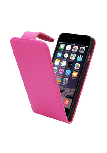 Colorfone Business iPhone 6 D. Pink