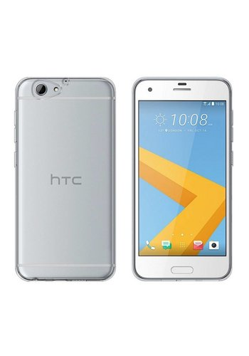 Colorfone CoolSkin3T HTC One A9S Tr. White
