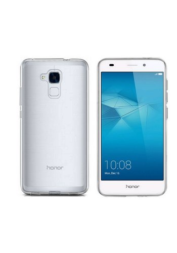 Colorfone CoolSkin3T GT3 Tr. White