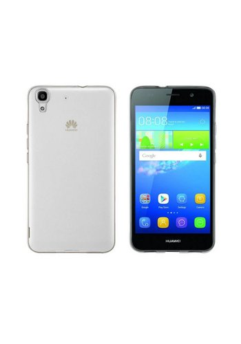 Colorfone CoolSkin3T Y6 II Tr. Wit