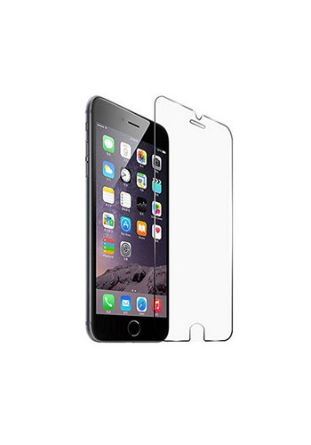 Colorfone Szklany iPhone 8/7