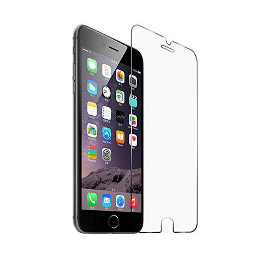 Tempered Glass Apple iPhone 8 Plus/7 Plus