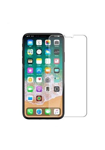 Colorfone Szklany iPhone X / Xs / 11 Pro (5.8)