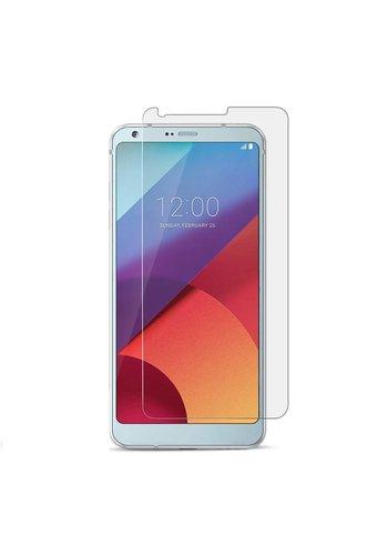 Colorfone Szkło LG G6