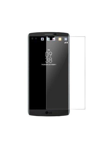Colorfone Szkło LG V10