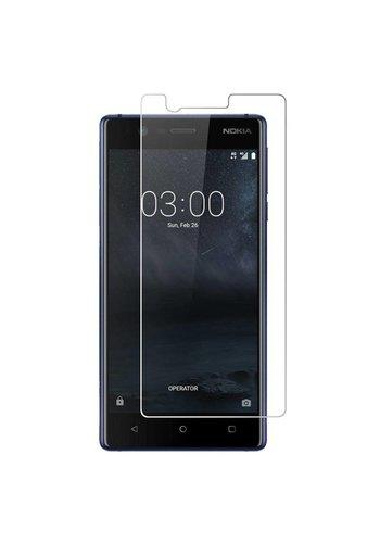 Colorfone Glas Nokia 3