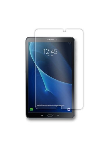 Colorfone Tempered Glass Tab A 10.1 2016