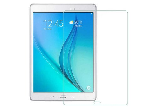Colorfone Glass Tab S2 8.0
