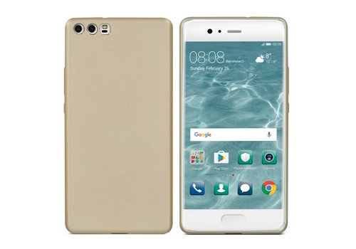 Colorfone Slim P10 Gold