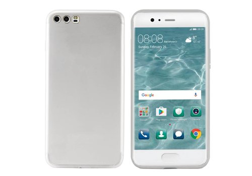 Colorfone Slim P10 Silver