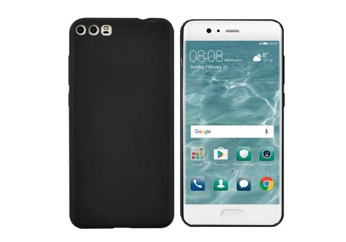Colorfone Slim P10 black