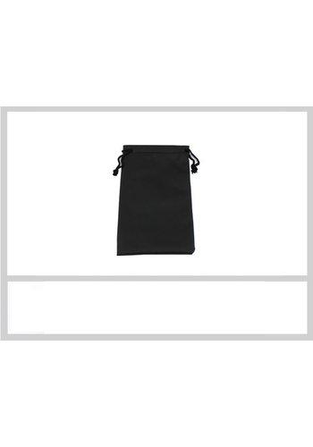 SA9102 Tasjes 12 st. zwart