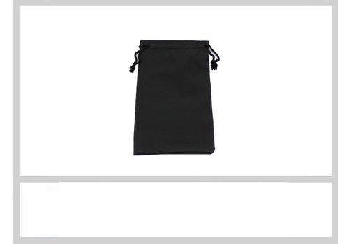SA9102 Bags 12 pc. Black