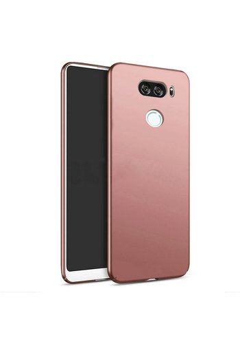 Colorfone Mat V30 Rose Goud
