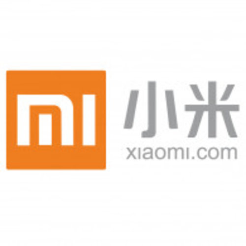 Xiaomi Bildschirmschutz