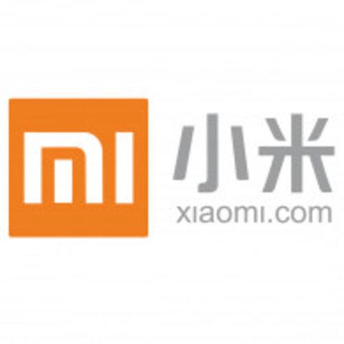 Xiaomi Screenprotector