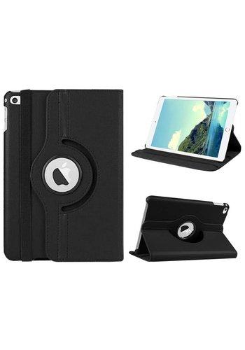 Colorfone 360 Twist iPad Pro 12.9 '' Schwarz