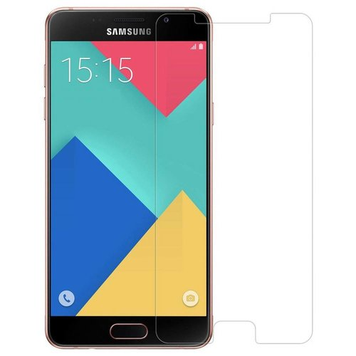 Samsung A-series