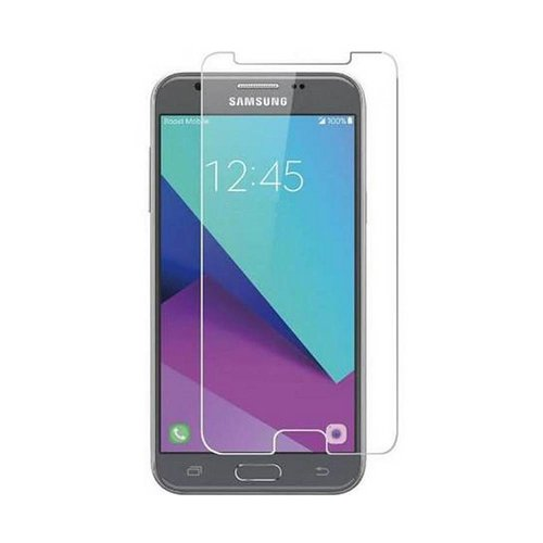 Samsung J-series