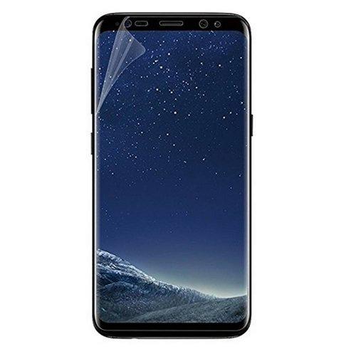 Samsung Note-series Screenprotector