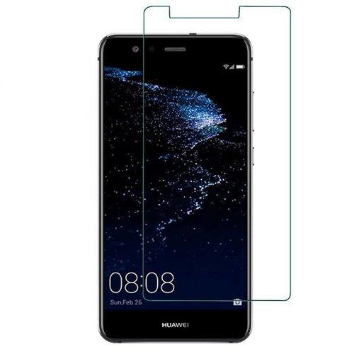 Huawei P-series