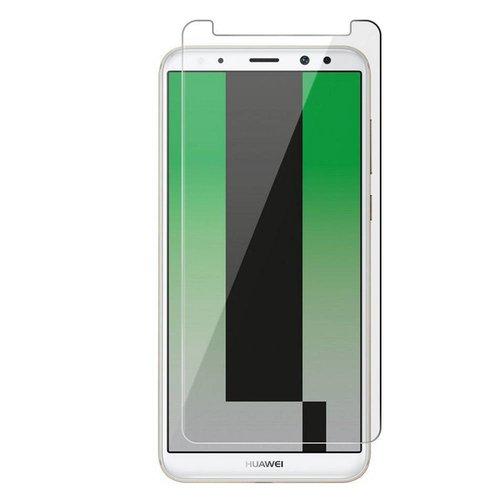 Huawei Mate-series