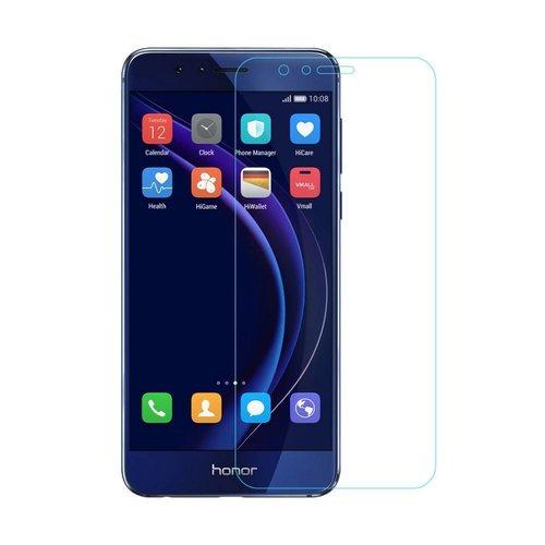 Huawei remaining