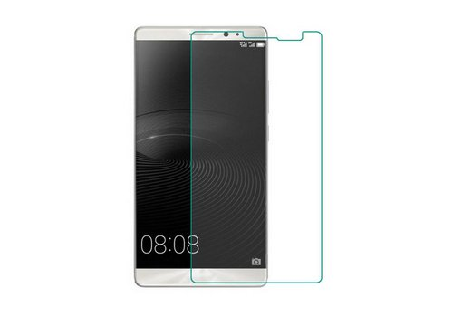 Colorfone Glass Mate 8