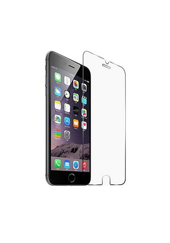 Colorfone Glas iPhone 6 / 6S